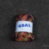 goal - 100