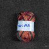 goal - 160
