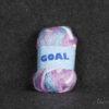goal - 30
