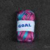 goal - 40