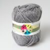 Soft Wool - colore 01