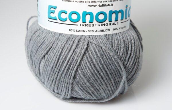 Economico - col. 01