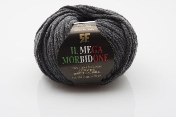 Mega Morbidone - colore 01
