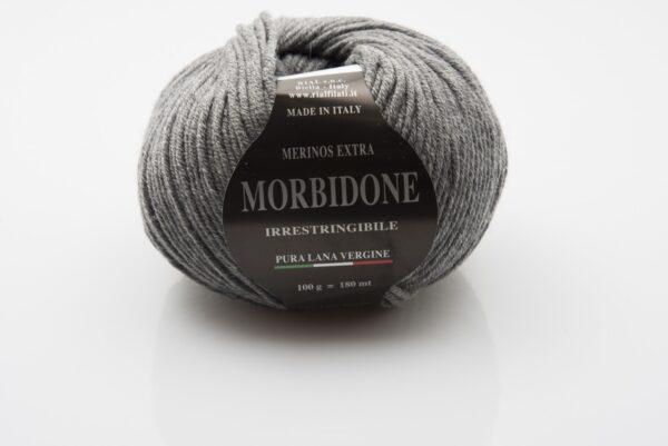 Morbidone - colore 01