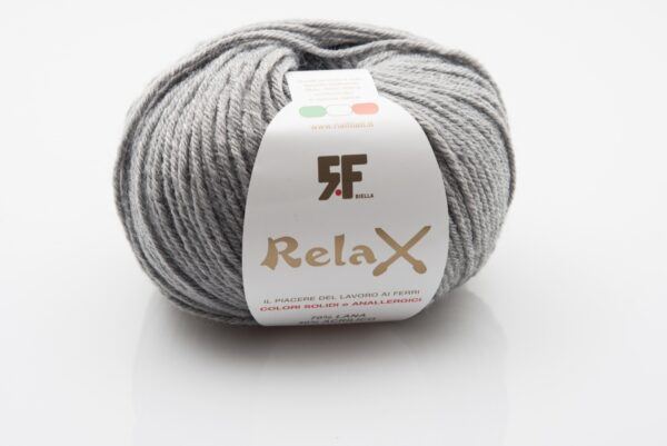 RelaX - colore 02