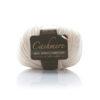 Cashmere - colore 03