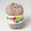 Soft Wool - colore 03