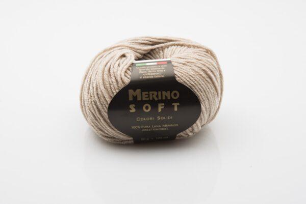 Merino soft - colore 03