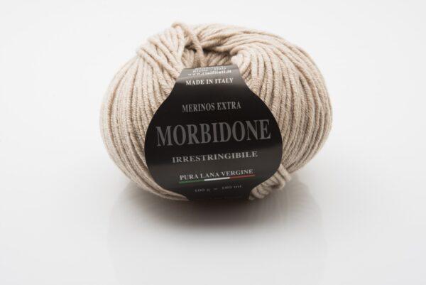 Morbidone - colore 03