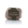 Cashmere - colore 04