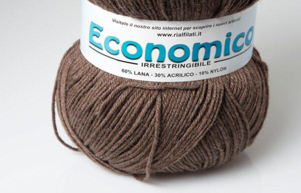 Economico - col. 04