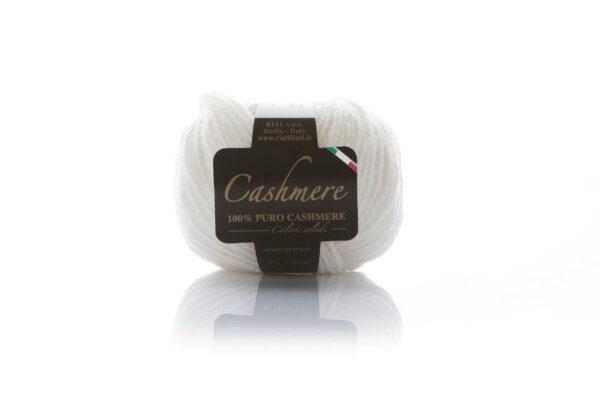 Cashmere - colore 1