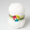 Soft Wool - colore 1