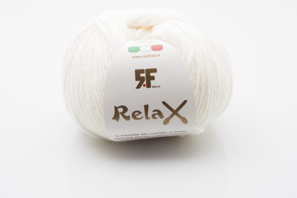 RelaX - colore 1