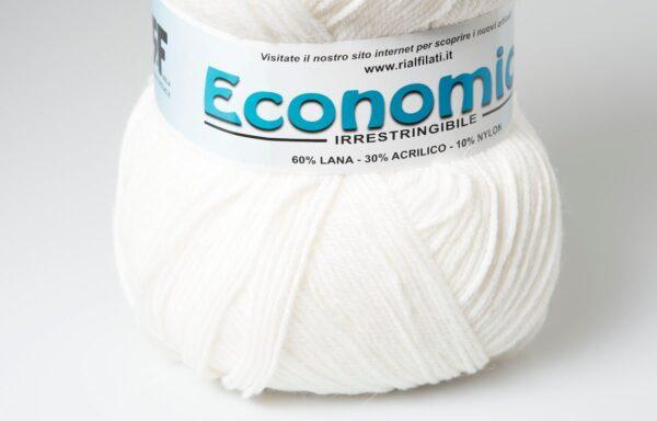 Economico - col. 1
