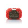 Cashmere - colore 118