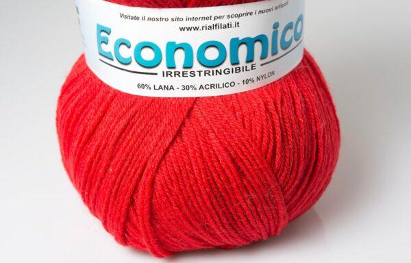Economico - col. 118