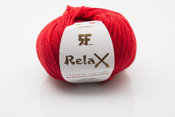 RelaX - colore 118