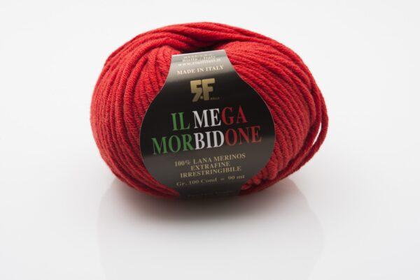 Mega Morbidone - colore 118