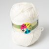 Soft Wool - colore 12