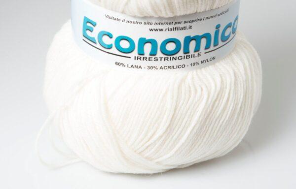 Economico - col. 12
