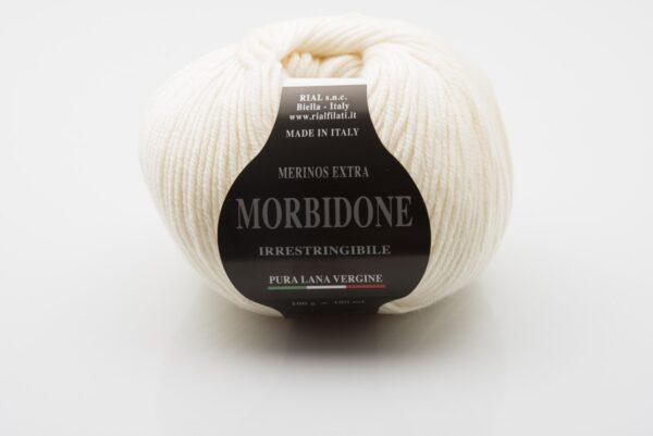 Morbidone - colore 12