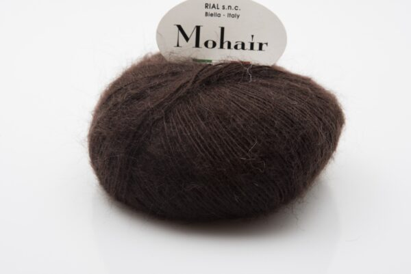 Mohair - colore 530