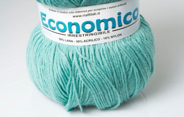 Economico - col. 137