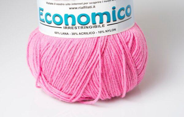 Economico - col. 141