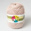Soft Wool - colore 15