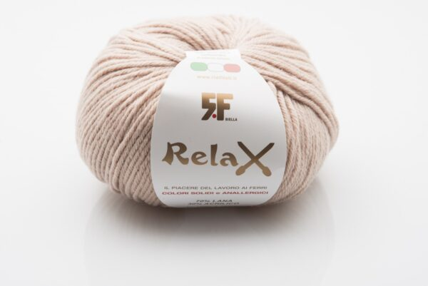 RelaX - colore 15