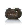 Cashmere - colore 150