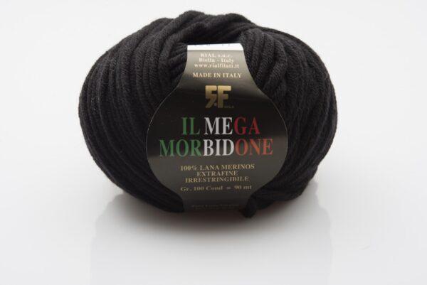 Mega Morbidone - colore 150