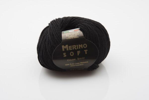 Merino soft - colore 150