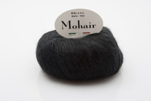 Mohair - colore 150