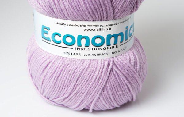 Economico - col. 155