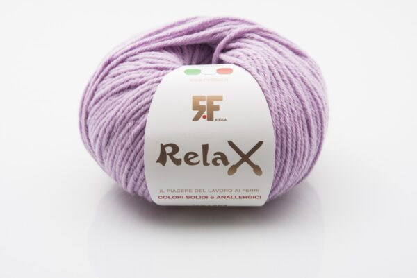 RelaX - colore 155