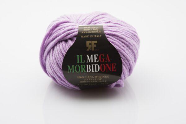Mega Morbidone - colore 155