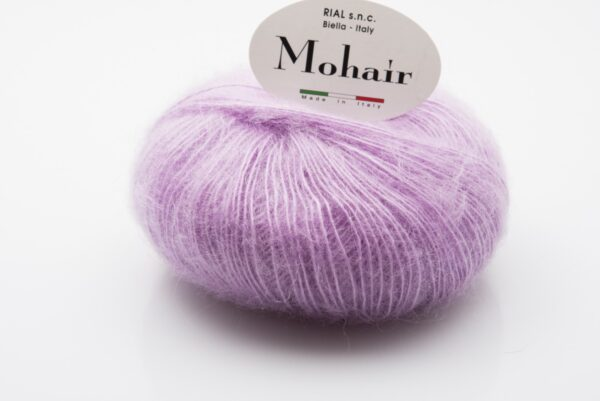 Mohair - colore 155