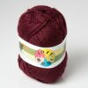 Soft Wool - colore 16