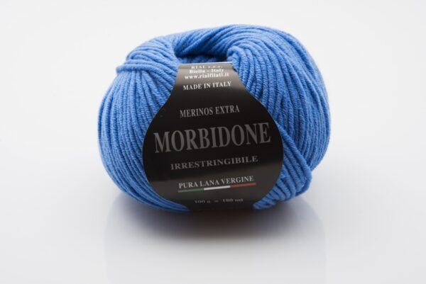Morbidone - colore 162