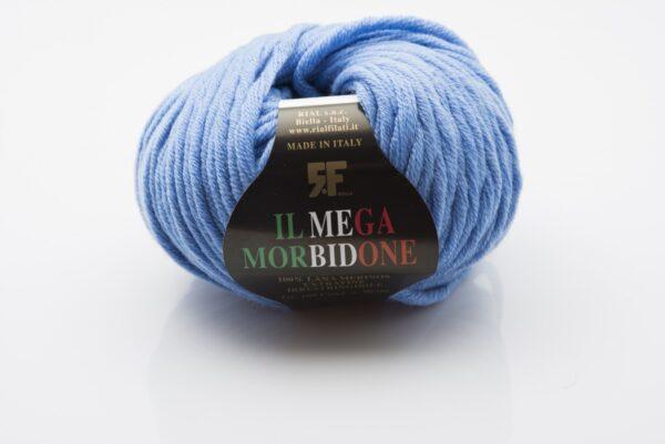 Mega Morbidone - colore 163