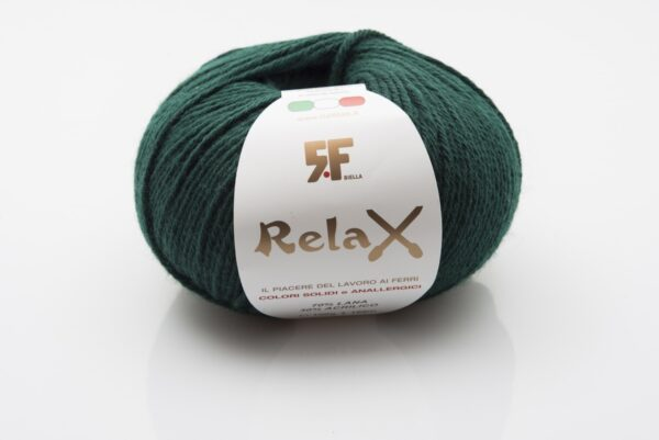RelaX - colore 165