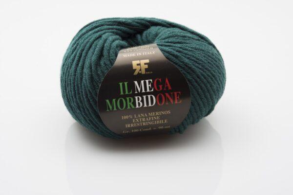 Mega Morbidone - colore 165