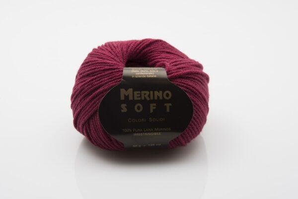 Merino soft - colore 16