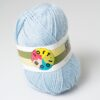 Soft Wool - colore 17
