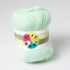 Soft Wool - colore 18