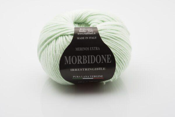 Morbidone - colore 18