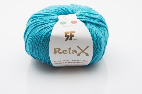 RelaX - colore 19