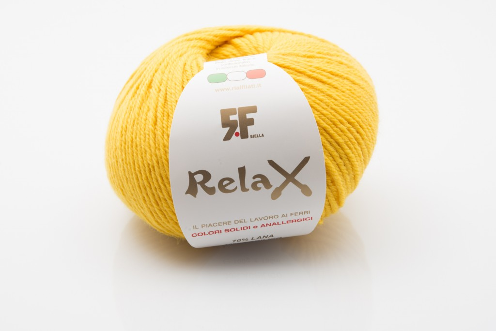 RelaX - colore 20